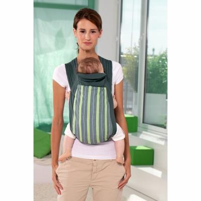 Echarpes de portage bébé - Acandi   Vente de Hamac par le ... 04083a293c8
