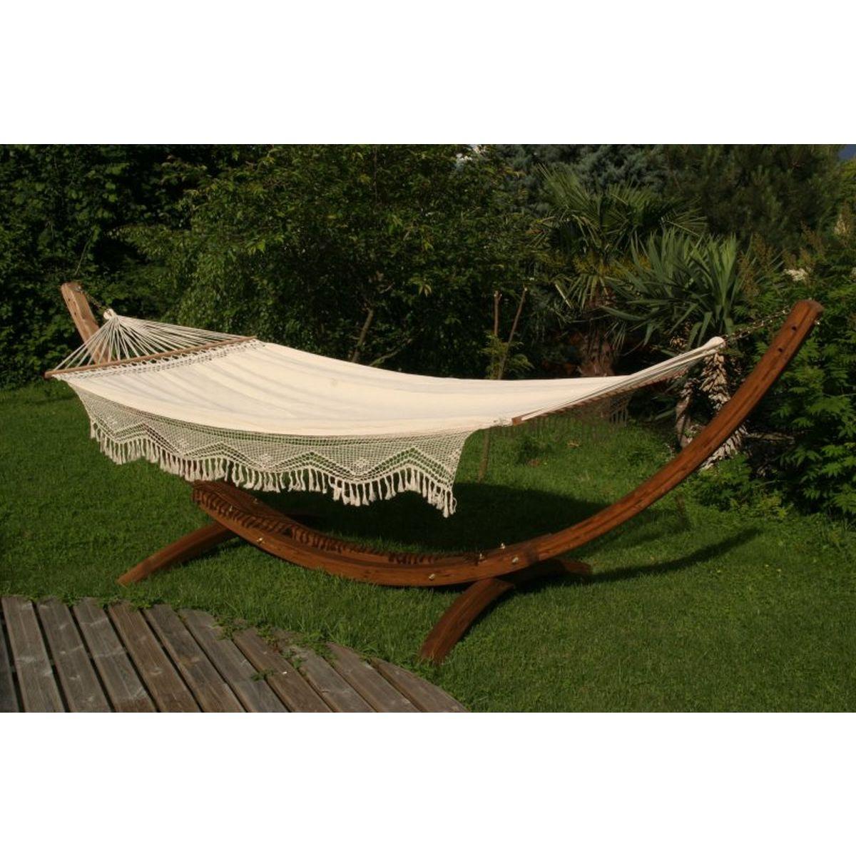 hamac kelsyus trouvez le meilleur prix sur voir avant d 39 acheter. Black Bedroom Furniture Sets. Home Design Ideas